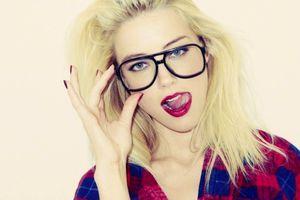 Conseils : Comment ce maquiller avec des lunettes