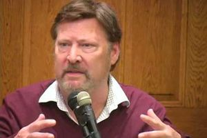 Prof. Gary Leupp: « U.S. imperialism existed before Daesh, and will likely outlive it. »