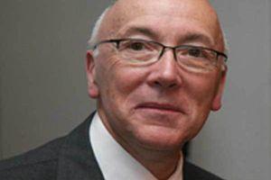 Le Professeur Simon Petermann : « La Belgique reste une cible pour les terroristes »