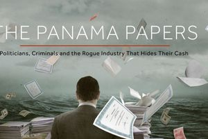 La Ballade des Panama Papers