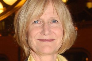 Alison Weir: « Israel has long been a major threat to peace »