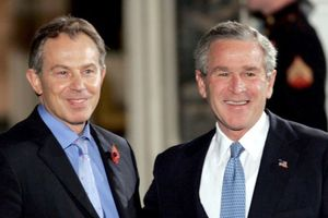 Where's the US Chilcot Report? Blame Obama, Hillary, Biden and Kerry, by John Stauber