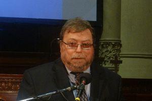 Wayne Madsen : « La CIA a toujours servi les intérêts de Wall Street »