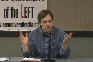 Dr. Paul Street : «L'ordre politique des États-Unis est une ploutocratie corporative et financière»