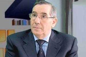 Noureddine Boukrouh : « L'Algérie se trouve actuellement à la croisée des chemins »