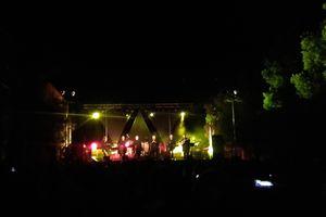 Les Musicales de Calenzana....