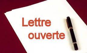 La 2ème lettre de Marafa à Paul Biya. Le grand déballage se poursuit