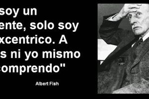 Albert Fish - Castellano