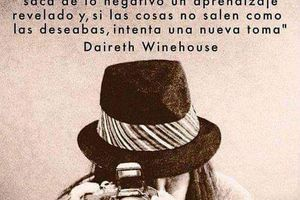 Daireth Winehouse - Castellano