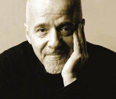 Paulo Coelho - Castellano