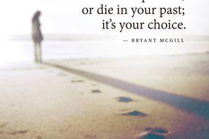 Bryant McGill 20 quotes