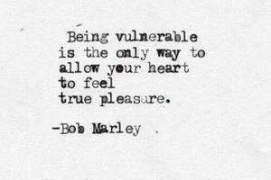 Bob Marley 7 quotes