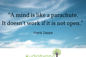Frank Zappa 4 quotes in pictures