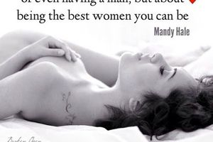 Mandy Hale 7 quotes in pictures