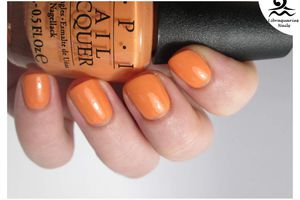 Is Mai Tai Crooked ? - OPI