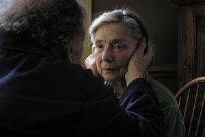 Comment communiquer avec une personne atteinte de démence?