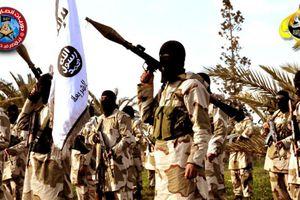Libye: Ansar al-Charia chasse le groupe Etat islamique de Derna