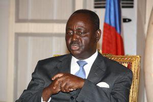 Centrafrique : l'ex-chef d'État François Bozizé prépare son retour pour la présidentielle