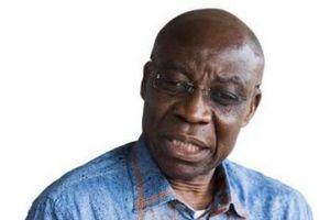 ARISTIDE SOKAMBI: «BOZIZÉ SERA ARRÊTÉ» S'IL REVIENT EN CENTRAFRIQUE