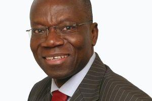 CONSEIL NATIONAL DES CENTRAFRICAINS: COMMUNIQUE DE PRESSE RELATIF A LA SITUATION AU BURKINA.