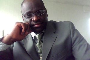 LES ELECTIONS ET LE RETOUR DE LA PAIX SONT-ILS INDISSOCIABLES EN CENTRAFRIQUE ?