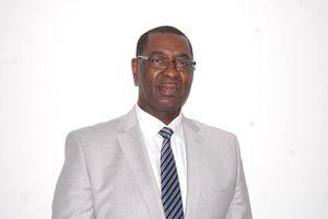Élections : Bilal Désiré Nzanga Kolingba appelle au respect du code électoral