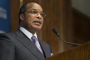 SASSOUI CONTRE SASSOUFI : POURQUOI LE PEUPLE CONGOLAIS DOIT ALLER AU REFERENDUM