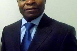 Centrafrique:Réactions suite au remaniement technique du gouvernement Kamoun 4
