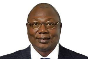 COMMUNIQUE DE PRESSE DE LA SOUS FÉDÉRATION DU MLPC AU SENEGAL.