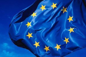 QUATRE MILLIARDS DE L'UE POUR RECONSTRUIRE LES BATIMENTS ADMINISTRATIFS EN RCA