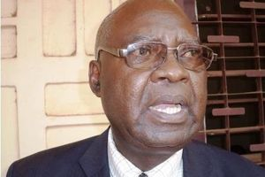 COUP DE THÉÂTRE À BANGUI, LE PREMIER MINISTRE SIMPLICE SARANDJI DÉBARQUE DANS CERTAINS MINISTÈRES À L'IMPROVISTE