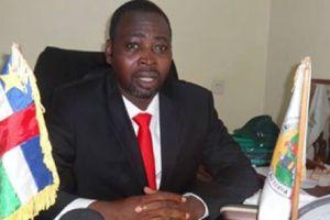 CENTRAFRIQUE: QUAND LE PUR RASSURE PAR SA MANIÈRE DE FAIRE LA POLITIQUE