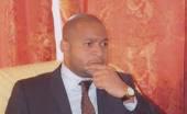 BANGUI: TROIS PERSONNES TUEES, JEAN-SERGE BOKASSA APPELLE AU CALME ET A LA VIGILANCE