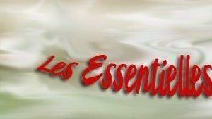 Partenariat Les essentielles de Cristine (Colis 1)