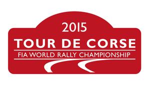 LE TOUR DE CORSE 2015  EN INTÉGRALITÉ ET EN DIRECT SUR CANAL+SPORT  DU VENDREDI 2 AU DIMANCHE 4 OCTOBRE