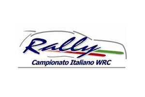 calendrier championnat d'ITALIE des rallyes WRC 2016