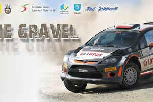 Rallye de POLOGNE WRC 2016