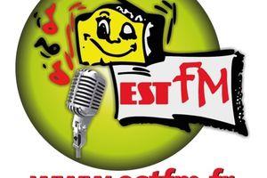 Emission spéciale RALLYE samedi 4 mars à 10H00 sur EST FM