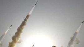 Ce nouveau missile chinois vient-il signer la fin de la suprématie militaire américaine dans le Pacifique?