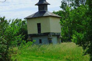 Pigeonniers dans le Tarn. 1er partie.
