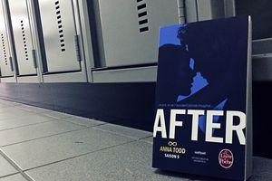 After : Saison 5