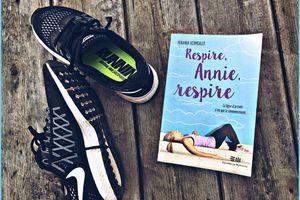 Respire, Annie, respire