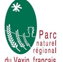 Parc Naturel Régional du Vexin français.
