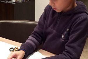 Ateliers pour enfant - Les 28 et 30 décembre 2015