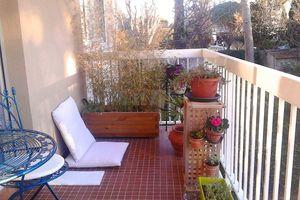 DIY - Réaliser un jardin vertical
