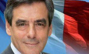 Résultats des votes à Bry sur Marne, 27nov #Primaire2016 #infoPrimaire 2ème tour