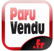 Paruvendu : une application disponible pour Android !