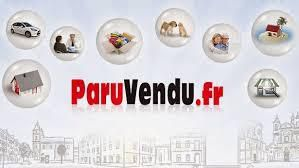 Application Paruvendu : vos avis comptent beaucoup