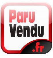 Petites annonces : essayez l'application Android Paruvendu