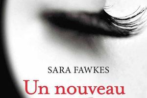 'Un nouveau souffle' - Sarah FAWKES